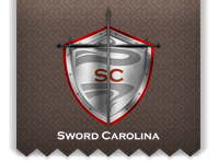 Sword Carolina – HEMA School in Upstate SC